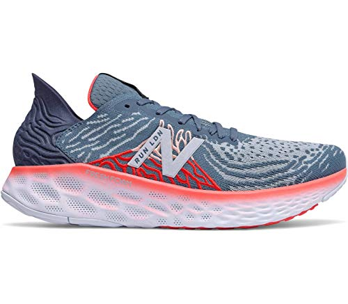 New Balance Fresh Foam 1080v10 London Zapatillas para Correr - SS20-42