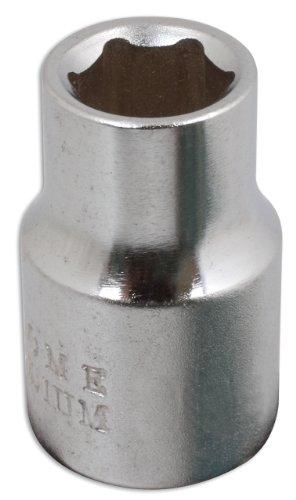 Laser 1938 Prise, 0.95 cm Dia, 11 mm