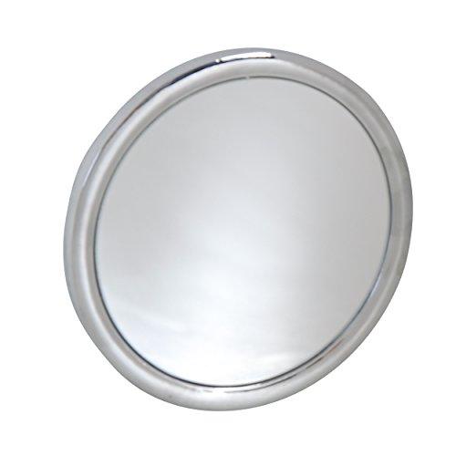 MSV 140093 Spiegel met 5-voudige vergroting met zuignap ø 15 cm