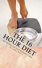 barnes diet