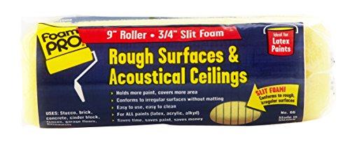 FOAM PRO 00066 66 Foam Paint Roller
