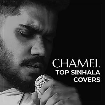 Best of Chamel