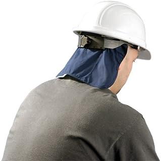 Allegro Industries 8407 Hard Hat Cooling Liner