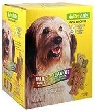 Pet Life Premium Dog Biscuits