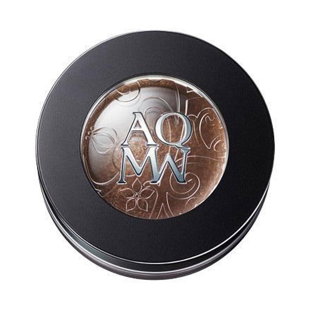 約束する用量パートナーコスメデコルテ(COSME DECORTE) AQ MW アイグロウ ジェム BR381 カッパーブラウン