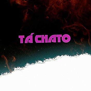 Tá Chato