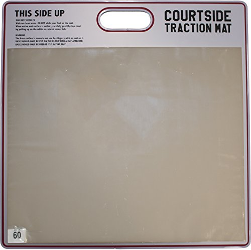Tanners Courtside Traction Mat