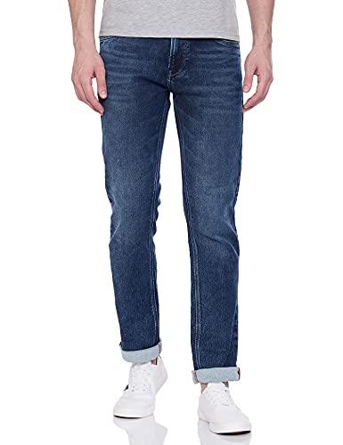 KILLER Men's Slim Jeans