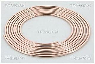 Kit Pastiglie Freno Triscan 8110 29067 Freno A Disco