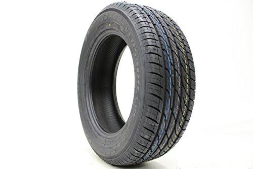 Toyo Versado CUV All-Season Radial Tire - 245/50R20 102V