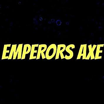 Emporers Axe