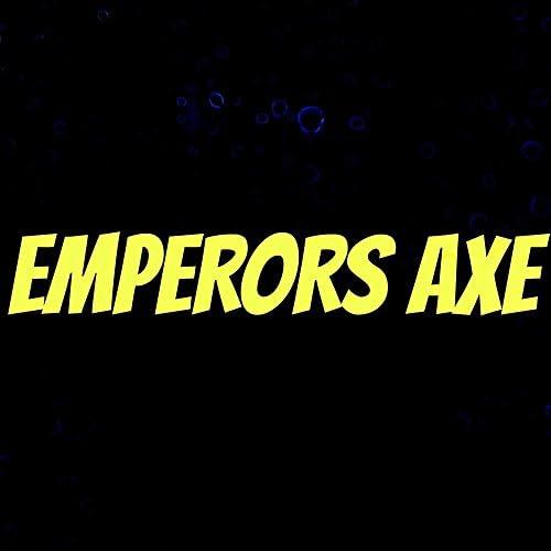 EmpireSims