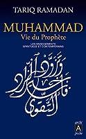 Muhammad, vie du prophete