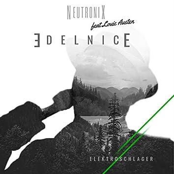 Edelnice (feat. Louie Austen)
