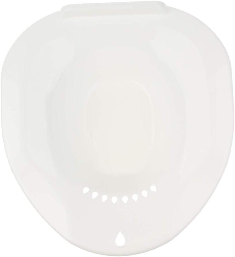 harayaa Tub Bathroom Super-cheap Toilet Safety Hemorr Bombing free shipping Patient Woman Pregnant