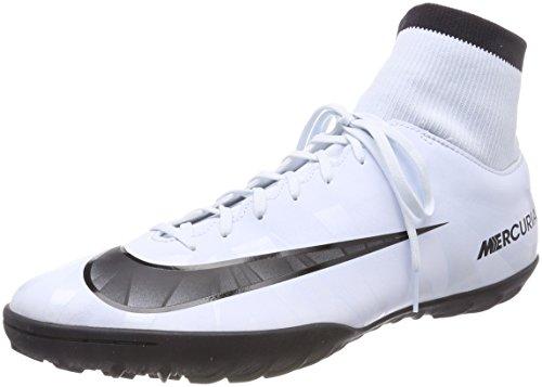 Wmns Nike Free Tr Fit 3 Prt