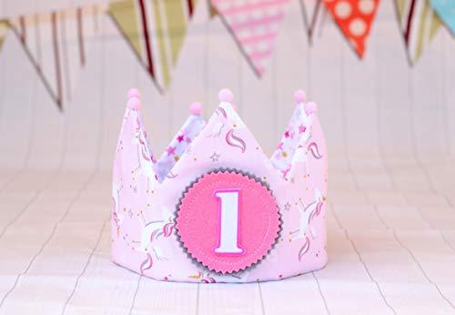 Pittitus Partyhüte Kinderdekoration Geburtstagsgeschenk Babys und Kinder