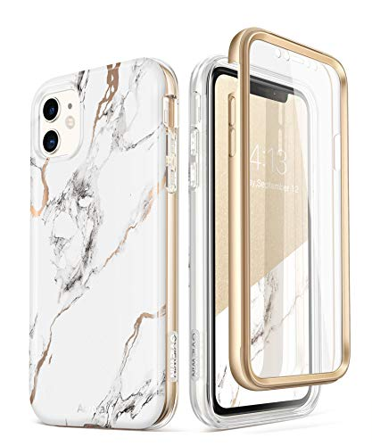 GVIEWIN Aurora+ for iPhone 11 6.1 Inch Case
