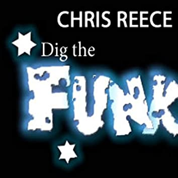 Dig the Funk