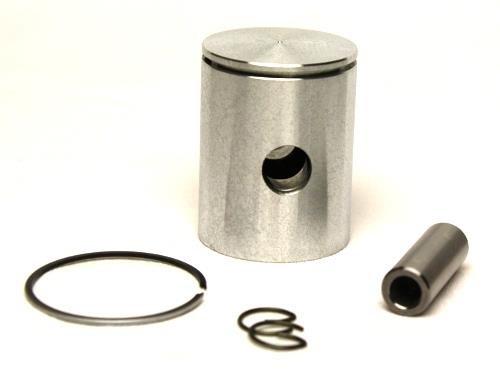 Kolben Tuning 39mm Zündapp CS 25, CS 50, GT 50, HAI 25, ZD 25, ZD 30, ZD 50