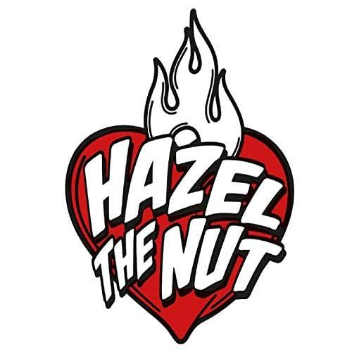 Hazel The Nut