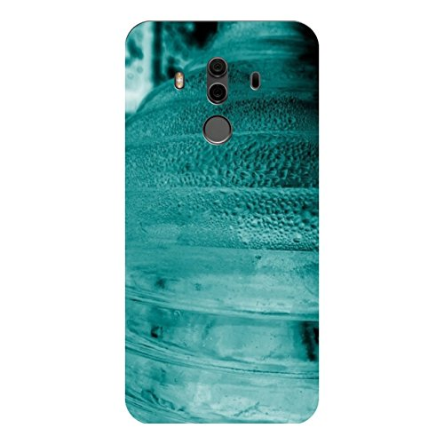 DISAGU SF de SDI de 5774_ 313# zub- cc7903Diseño Carcasa para Huawei Mate 10Pro–Diseño Blue Bottle