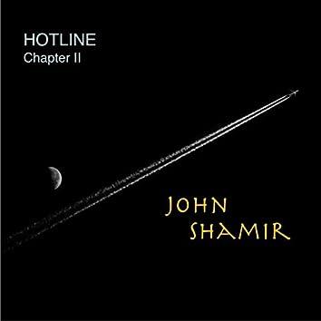HOTLINE Chapter II