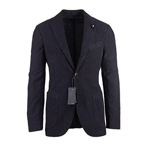Lardini New Purple Sportcoat