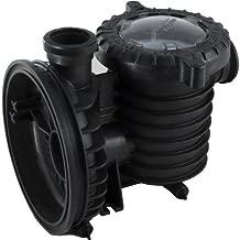 pentair pool pump replacement parts