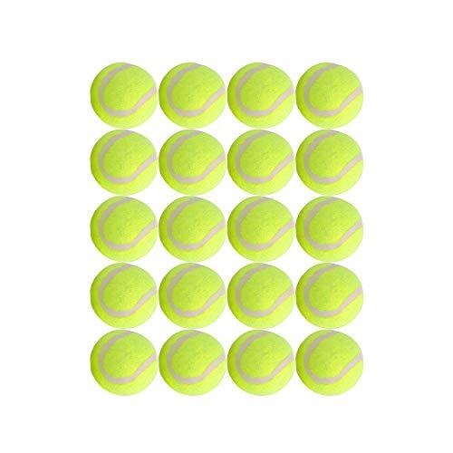 KARMAS PRODUCT Interactive Ball Launcher