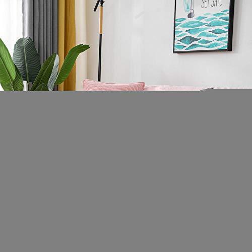 Stoelbeschermer,Kat borduurwerk bankstelhoes voor huisdieren, honden, universele maïsfluwelen bankkussenhoezen, antislip bankbesparing voor leren bank-roze_110 * 240 cm