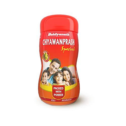 Baidyanath Chyawanprash Special
