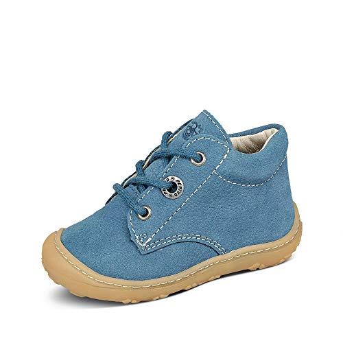 Ricosta Pepino Cory Bleu (Jeans) Barbados 24 EU