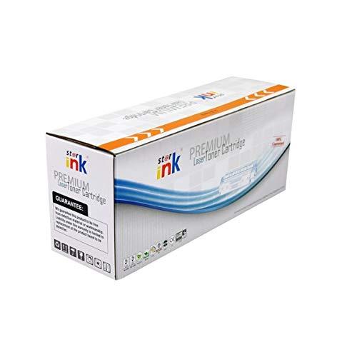 tóner 79a fabricante Sinto Premium Toner