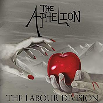 The Labour Division