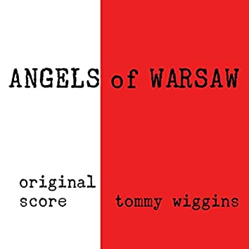 Angels of Warsaw