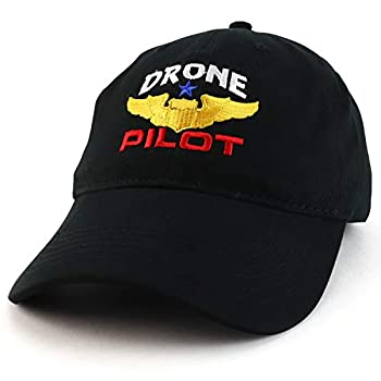 shop for drone