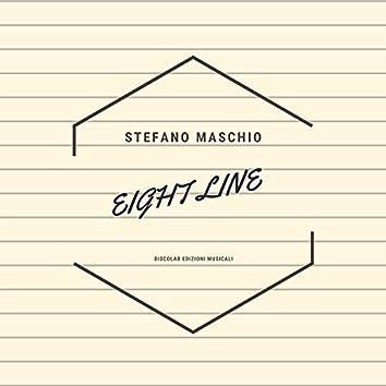 Eight Line