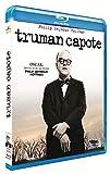 Truman Capote [Blu-Ray]