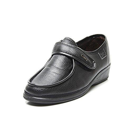 zapatos ortopedicos para mujer