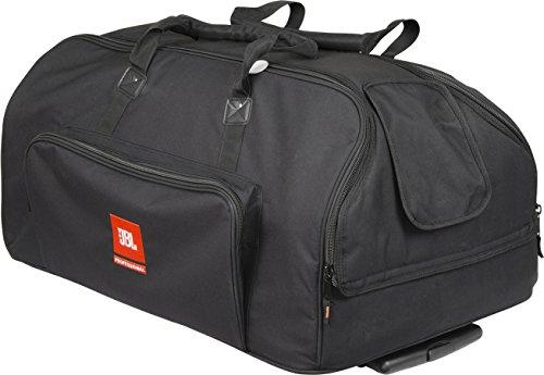 JBL Bags EON615-BAG-W Rolling Speaker Bag for the JBL EON 615