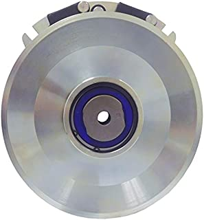 Parts Player New PTO Clutch for Exmark Toro 109-9276 E653048 E653292 1-653048 1-653292