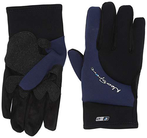 NeoSport Wetsuits Premium 2mm Neoprene Glove
