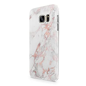Best marble galaxy s7 case Reviews