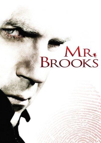 Mr. Brooks [dt./OV]
