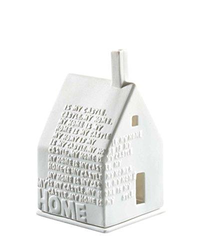 Räder - lampada a forma di casa
