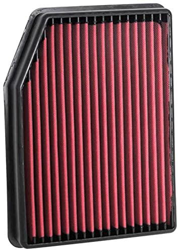 AIRAID 851-083 Replacement Air Filter