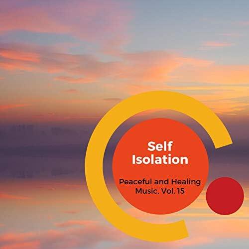 Yogsutra Relaxation Co, Liquid Ambiance, Ambient 11, Sanct Devotional Club, Serenity Calls, Spiritual Sound Clubb, Mystical Guide, AlFa RaYn, ArAv NATHA, Moist Soul & Spiritual Gardens