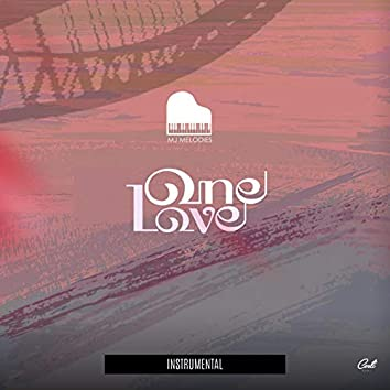 One Love (Instrumental)