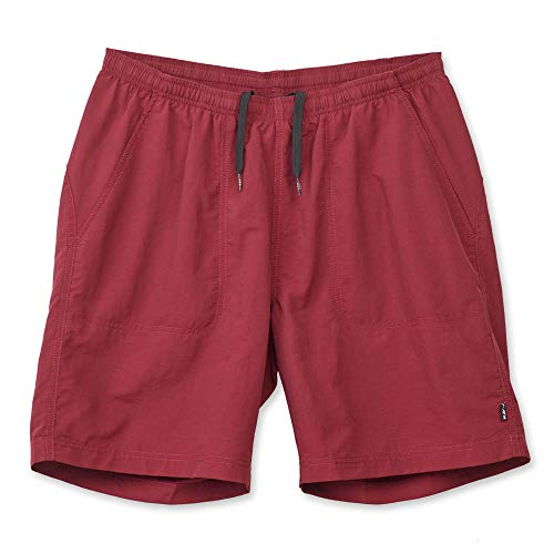 Kavu River Short - Pantalón Corto para Hombre
